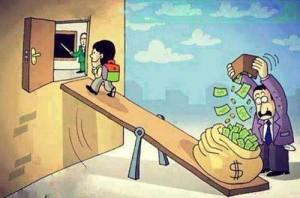 eğitim-ve-para