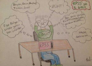 kpss-sınava-hazırlananlar-caps